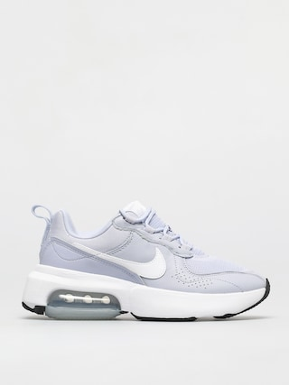 Nike Air Max Verona Shoes Wmn (ghost/white metallic silver black)