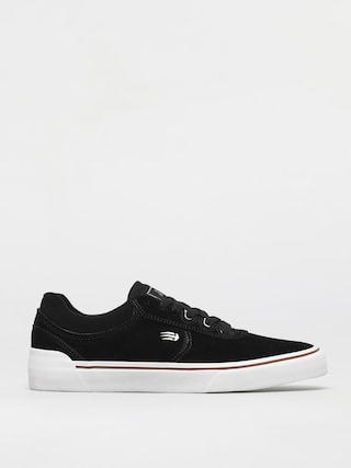 Etnies Joslin Vulc Shoes (black)