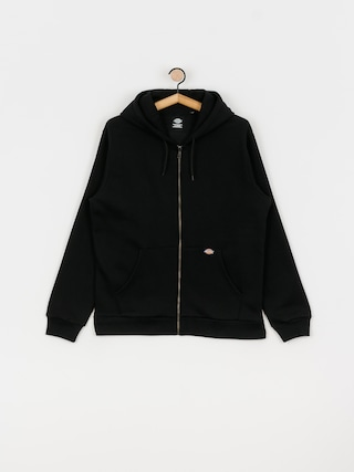 Dickies New Kingsley ZHD Hoodie (black)