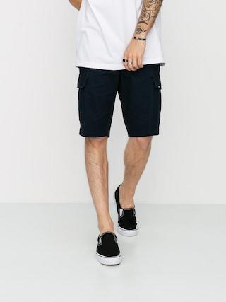 Element Legion Cargo Wk Shorts (eclipse navy)