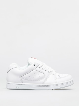 eS Accel Og Shoes (white/white)
