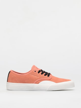 Emerica Wino Standard Shoes (pink/white)