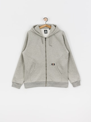 Dickies New Kingsley ZHD Hoodie (grey melange)