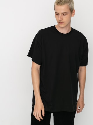 Nike SB Essential T-shirt (black)