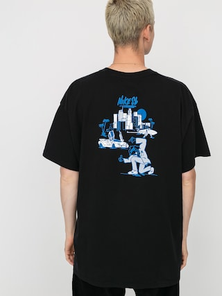 Nike SB Vice T-shirt (black)