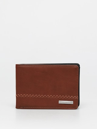 Quiksilver Stitchy 2 Wallet (rubber)