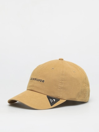 Quiksilver Mad Issues ZD Cap (fall leaf)