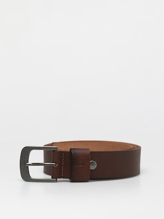Quiksilver The Everydaily 3 Belt (chocolate)