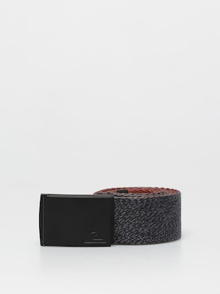 Quiksilver The Jam 5 Belt (tarmac)