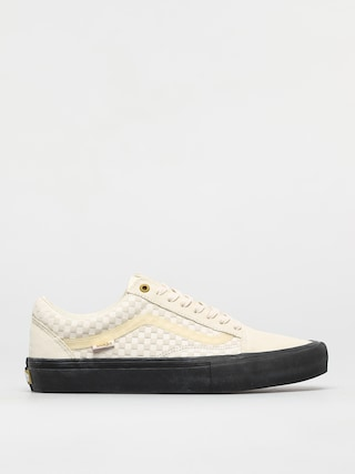 Vans Old Skool Pro Shoes (lizzie armanto/antque/blk)