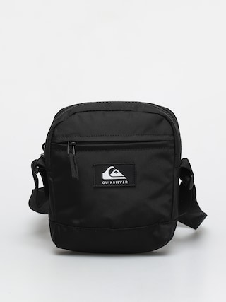 Quiksilver Magicall Bag (black)
