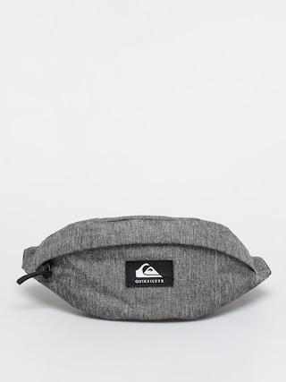 Quiksilver Pubjug Bum bag (light grey heather)