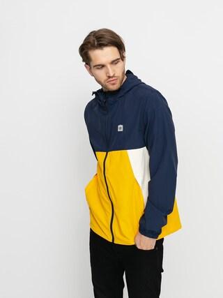Element Koto Jacket (indigo)