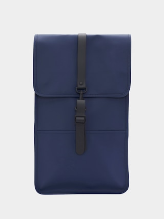 Rains Backpack (blue)