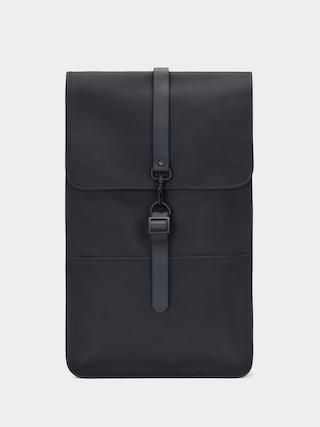 Rains Backpack (black)
