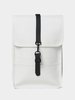 Rains Backpack Mini (off white)