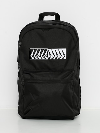 Volcom Academy Backpack (ink black)