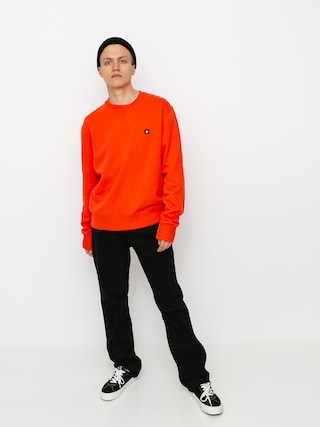 Element 92 Cr Sweatshirt (grenadine)