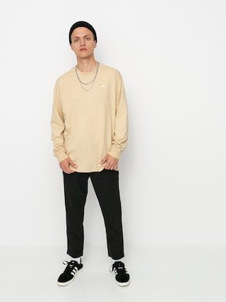 Fila Eitan Longsleeve (irish cream)