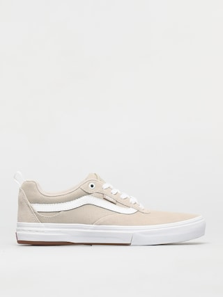 Vans Kyle Walker Pro Shoes (rainy)