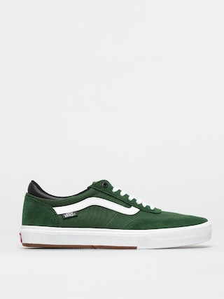 Vans Gilbert Crockett Shoes (alpine)