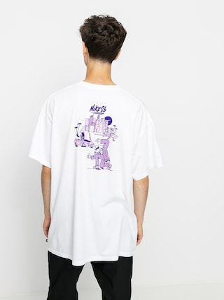 Nike SB Vice T-shirt (white)