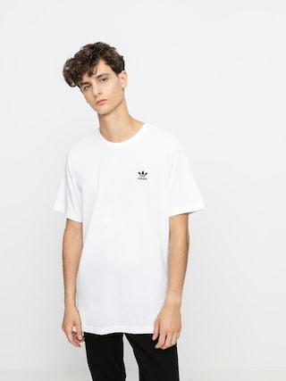 adidas Originals Essential T-shirt (white)