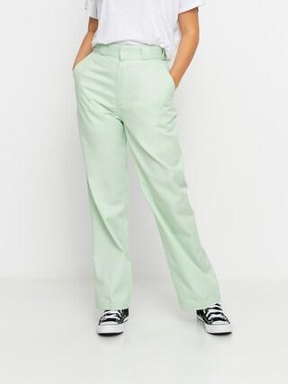 Dickies Elizaville Pants Wmn (mint)