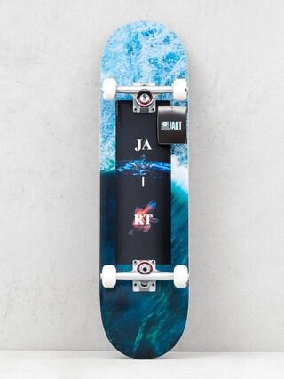 Jart Array Skateboard