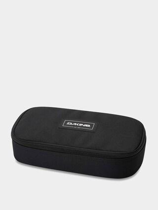 Dakine School Case Xl Pencil case (black)
