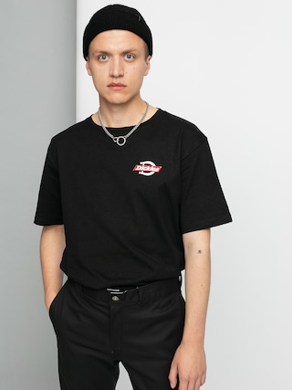 Dickies Ruston T-shirt (black)