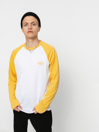 Dickies Youngsville Longsleeve (apricot)