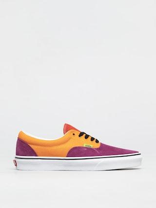 Vans Era Shoes (mix match/gpjcbgtmrgld)