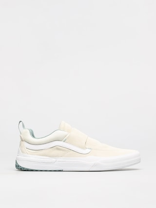Vans Kyle Pro 2 Shoes (antique white)