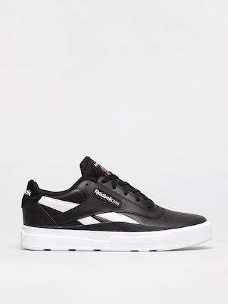 Reebok Legacy Court Shoes (black/black/white)