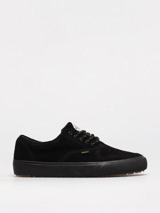 Element Topaz C3 Shoes (flint black)