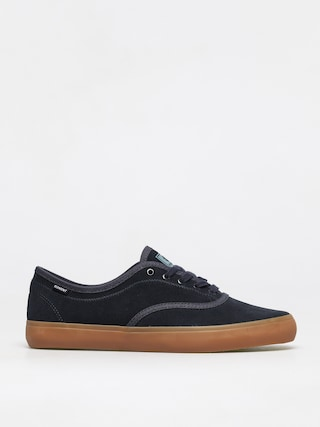 Element Passiph Shoes (navy)