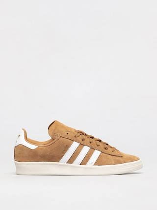 adidas Campus Adv Shoes (mesa/ftwwht/cwhite)