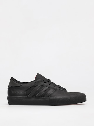 adidas Matchbreak Super Shoes (cblack/cblack/cblack)
