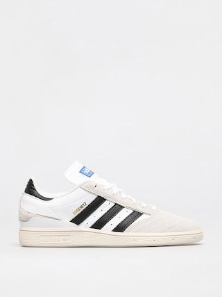 adidas Busenitz Shoes (ftwwht/cblack/crywht)
