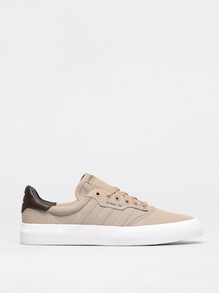 adidas 3Mc Shoes (supcol/supcol/ftwwht)