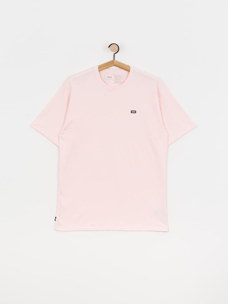 Vans Off The Wall Classic T-shirt (cool