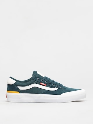 Vans Chima Pro 2 Shoes (prime/atlantic)
