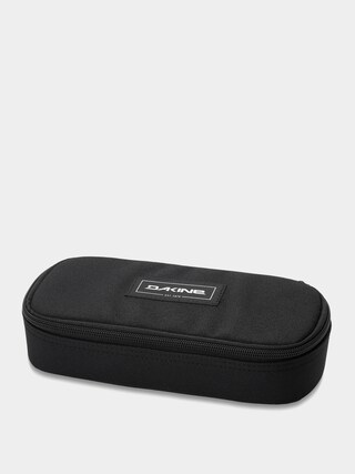 Dakine School Case Pencil case (black)