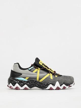 Fila Trailer Shoes (castlerock/aurora)