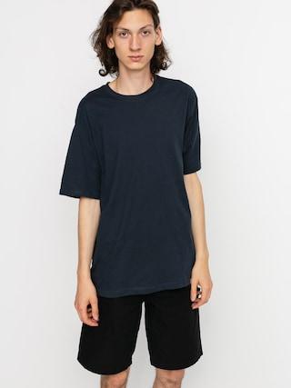 Element Basic T-shirt (eclipse navy)