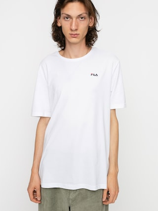 Fila Unwind T-shirt (bright white)