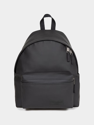 Eastpak Padded Pak R Backpack (matte black)