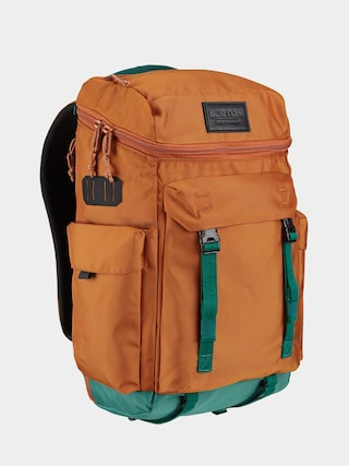 Burton Annex 2.0 28L Backpack (true penny ballistic)