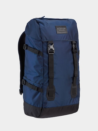 Burton Tinder 2.0 30L Backpack (dress blue)